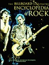 The Billboard Illustrated Encyclopedia of Rock