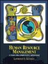 Human Resource Management: A Tool for Co