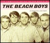 """The Complete Guide to the Music of the """"Beach Boys"""" (The Complete Guide to the Music Of...)"""