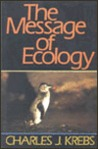 The Message of Ecology