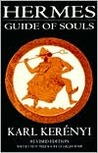 Hermes: Guide of Souls