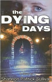 The Dying Days
