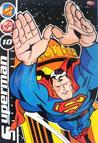 Superman Adventures Vol. 10