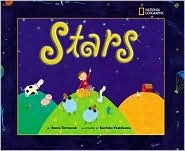 Stars (Jump Into Science)