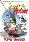 Amelia Rules!: Funny Stories