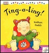 Toddler Story Book: Ting-a-ling!