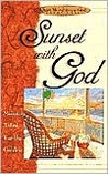 Sunset with God by Honor Books