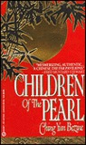 Children of the Pearl