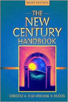 The New Century Handbook: The Brief Edition