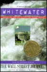 Whitewater: Including Monica, China, the Starr Report