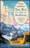 The Way To Babylon (Different Kingdoms)