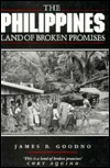 The Philippines: Land Of Broken Promises