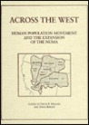 Across The West: Human Population Movement And The Expansion Of The Numa