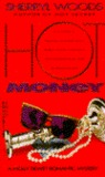 Hot Money (Molly Dewitt Romantic Mystery)