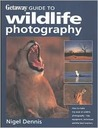 Getaway Guide to Wildlife Photography