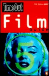Time Out Film Guide 5
