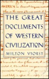 The Great Documents of Western Civilization