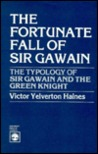 The Fortunate Fall of Sir Gawain: The Typology of Sir Gawain and the Green Knight