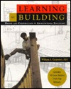 Learning by Building: Design and Construction in Architectural Education
