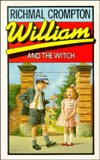 William and the Witch by Richmal Crompton