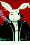 Portrait of the Poet as a Wild Hare