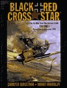 Black Cross Red Star: Air War over the Eastern Front : Operation Barbarossa 1941