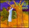The Red Comb