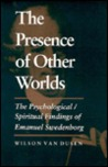 The Presence Of Other Worlds