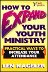 How to Expand Your Youth Ministry: Practical Ways to Increase Your Attendance