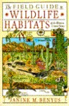 Field Guide to Wildlife Habitats of the Western United States