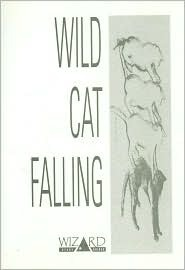 A Study Guide to Wild Cat Falling