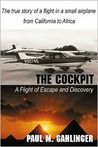 The Cockpit: A Flight of Escape and Discovery