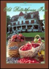Favorite Recipes from the Old Rittenhouse Inn