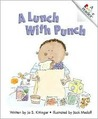 A Lunch with Punch