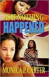 As If Nothing Happened