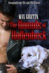 The Hounds of Hollenbeck (Shadowlands of Desire, #2)
