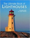 The Ultimate Book of Lighthouses: Includes Every U.S. Light Station