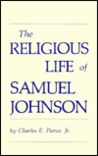 Religious Life of Samuel Johnson