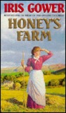 Honey's Farm
