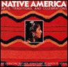 Native America: Arts, Traditions, and Celebrations