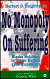 No Monopoly on Suffering: Blacks and Jews in Crown Heights (and Elsewhere)