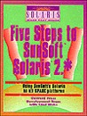 Five Steps to SunSoft Solaris 2.*