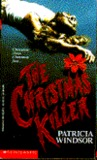Christmas Killer (Point Horror)