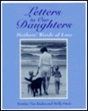 Letters to Our Daughters (CL)
