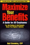 Maximize Your Benefits