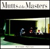 Mutts of the Masters