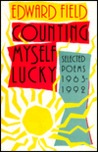 Counting Myself Lucky Selected Poems 1963-1992