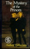 The Mystery of the Princes: An Investigation