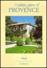 Hidden Gems of the Provence: Hotels