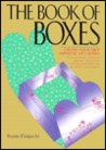 The Book Of Boxes